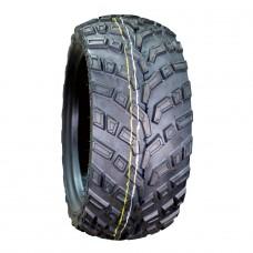 Tyre 120/60-8