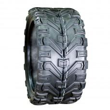 Tyre 160/40-10