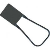 Seat Belt Reach Handle