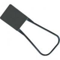 Seat Belt Reach Handle