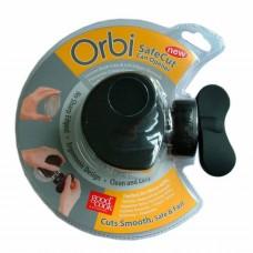 Orbi can opener