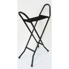 Folding Seat Cane - 4 legs
