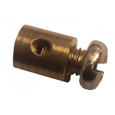 Brake Cable Adjustable Stopper