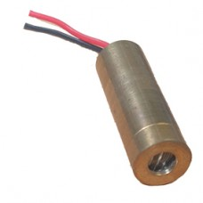 Lasercane Replacement Laser Unit