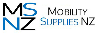 Mobility Supplies NZ